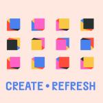 Create Refresh+-+Final-02