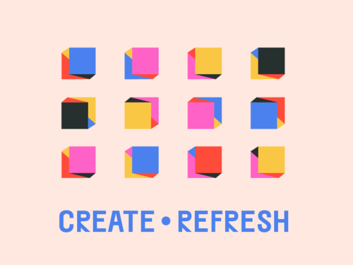 Create Refresh+-+Final-02