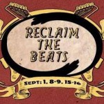Reclaim-the-Beats-Festival_pic