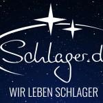 schlager-de-sharing2