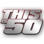 thisis50logo